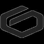 GIZA Device logo