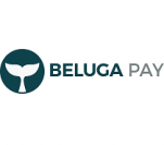 Beluga Pay logo