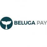 Beluga Pay logo