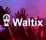 Waltix logo