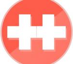 HelvetiCoin logo