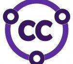 CryoCloud logo