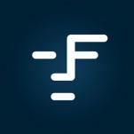 Faceter logo