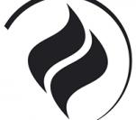 ICO list: rating and status Ignite Ratings (IGNT)