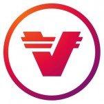 Verasity (VERA)