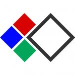 Plaza (PLAZA) ICO logo