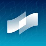 COTI (COTI) ICO logo