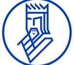 TruePlay logo
