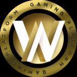 Onetotwo logo
