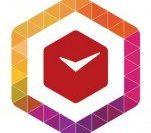 Timebox logo