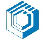 NyronChain logo
