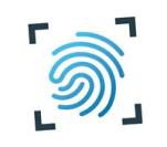 Biotron logo