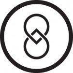 Carboneum (C8) ICO logo