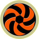 SGV-G (SGV) ICO logo