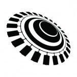 ONSTELLAR logo