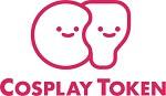 Cosplay Token logo