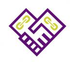 Escrowblock logo