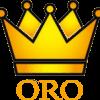 ICO list: rating and status Tesoro (ORO)