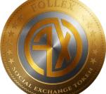Follex logo