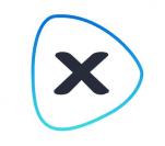 XDAC logo