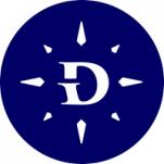Deepwater logo