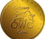 ODUWA logo