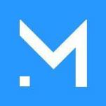 Monanex logo