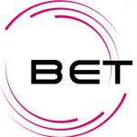 Bettium logo