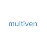 Multiven (MTC)