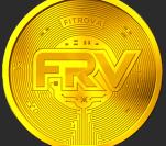 Fitrova logo