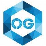 OFNOG logo