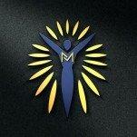 Solomonstouch logo