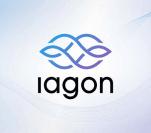 IAGON logo