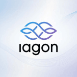 IAGON (IAG)