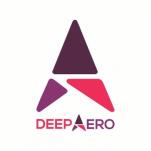 DEEP AERO (DRONE)