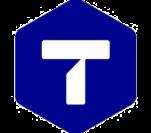TTC Protocol logo