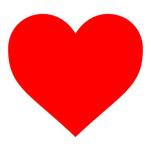 Love Token logo