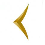 Larecoin logo