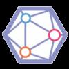 ICO list: rating and status XYO Network (XYO)