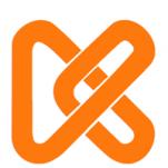 KARUNA NETWORK logo