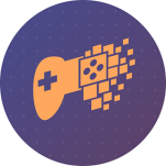Playbets logo