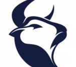 Cointrade logo
