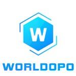 Worldopo (WPT) ICO