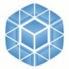 ICO list: rating and status Hybrid Block (HYB)