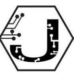 JointEDU logo