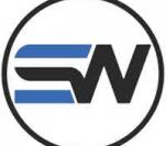 Social Wallet logo