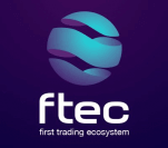 ICO list: rating and status FTEC (FTEC)