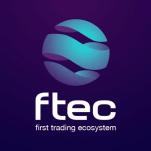 FTEC (FTEC)
