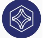 2100NEWS logo
