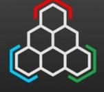 LevelNet logo